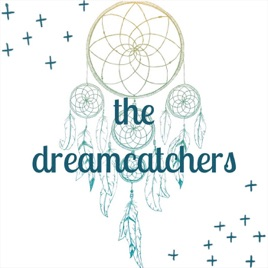 The Dreamcatchers: What's the WORD: Stacie Sussman @ SSR