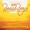 The Beach Boys - Good Vibrations  artwork