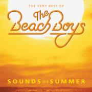 EUROPESE OMROEP   Surfin' U.S.A. - The Beach Boys