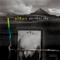 Another Sky by Altan on Apple Music