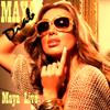 Maya Diab - Asmar Ya Heloo (Live) artwork