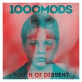 1000mods - Mirrors