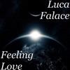 Feeling Love, Luca Falace