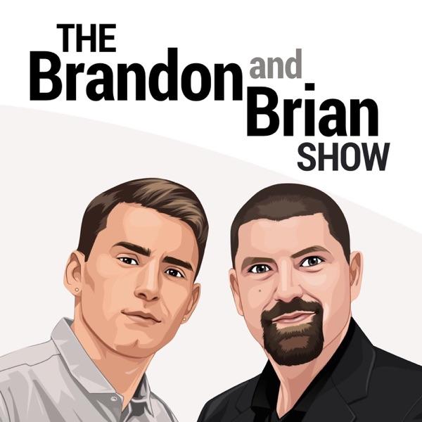 Brandon and Brian Show