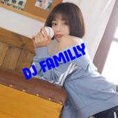 DJ Baby Family Friendly Lek Dahlan - Lek Dahlan