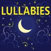 Lullabies - Ode to Joy artwork