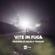 Nicola Tescari - Vite in fuga  (Colonna sonora originale della serie tv)