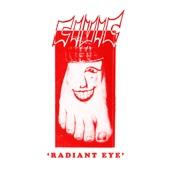 Civic - Radiant Eye