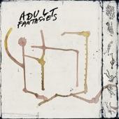 Adult Fantasies - Pagan Litany