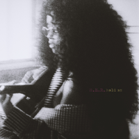 Album Hold On - H.E.R.