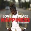 Love Peace Happiness - Single