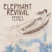 Elephant Revival - Peace Tonight