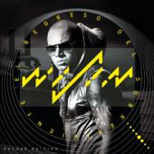 Adrenalina (feat. Jennifer Lopez & Ricky Martin) - Wisin