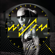 Wisin - Adrenalina (feat. Jennifer Lopez & Ricky Martin)