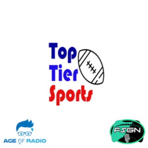 Top Tier Sports