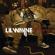 Lil Wayne - Knockout (feat. Nicki Minaj)