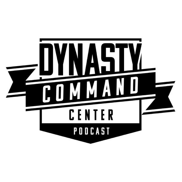 Dynasty Command Center Fantasy Football Podcast