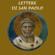 San Paolo - Lettere di San Paolo