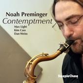 Noah Preminger - Promises Kept