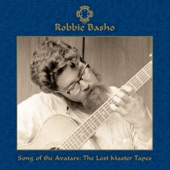Robbie Basho - Brahman's Blues