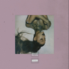 Ariana Grande - ghostin  artwork