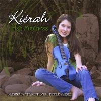 Irish Madness by Kiérah on Apple Music