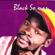 Black So Man - Best of