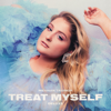 Meghan Trainor - Make You Dance  artwork