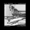 Elderbrook - Capricorn (Live Acoustic) artwork