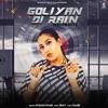 Goliyan Di Rain Single