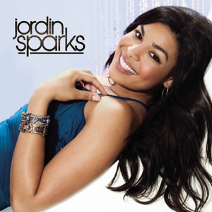 Jordin Sparks & Chris Brown - No Air