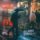 Lanks - All In