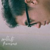 I Can't Stop Loving You Ardhito Pramono - Ardhito Pramono