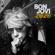 Bon Jovi Blood in the Water - Bon Jovi