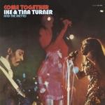 Ike & Tina Turner & The Ikettes - Honky Tonk Women