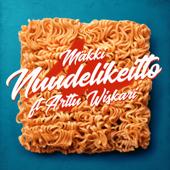Nuudelikeitto (feat. Arttu Wiskari)