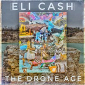 Eli Cash - Time Is Running Out