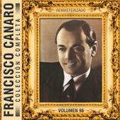 El Vino Triste (feat. Ernesto Fama) [Remasterizado]