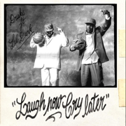 Laugh Now Cry Later (feat. Lil Durk) - Drake