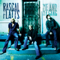 My Wish - Rascal Flatts lyrics