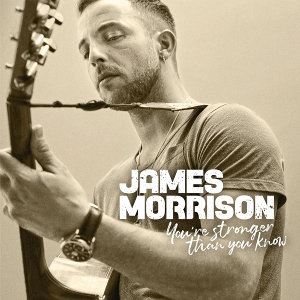 James Morrison - Feels Like The First Time
