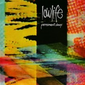 LOWLIFE - Mother Tongue