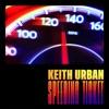 Speeding Ticket EP