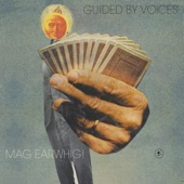 Guided By Voices - I Am Produced
