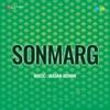 Tujhe Lattu Bana From Sonmarg Single