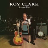 Roy Clark - If I Had to Do It All Over Again