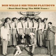 Boot Heel Drag: The MGM Years