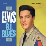 G.I. Blues (Original Soundtrack)