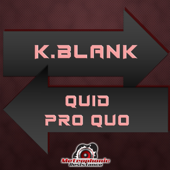 Quid Pro Quo (Remixes)