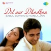 Dil Aur Dhadkan Single